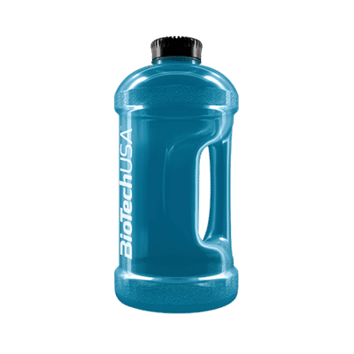 Gallon BioTechUSA 2200ml